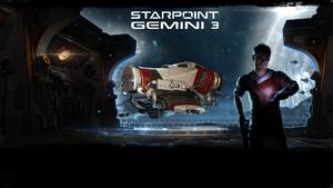 Starpoint Gemini 3 Key Art.png