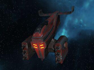 StarpointGemini3 Outlaws Dozer.jpg