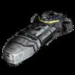 SPG2Taurus.png