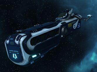 StarpointGemini3 MultiOps Freighter.jpg
