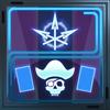 Talent patrol pirates normal.png