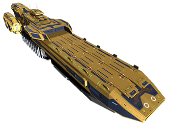 Glaive Yellow.png