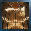 Talent prize ship bountyhunter normal.png