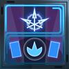 Talent patrol craft normal.png
