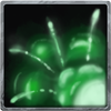 Talent combat biopoison grenade normal.png