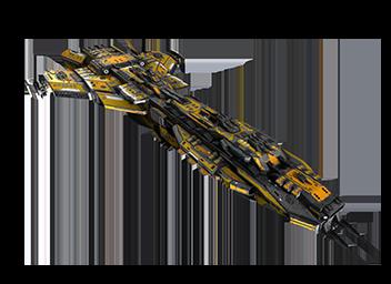 Nebula Yellow.png