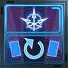 Talent patrol reroll normal.png