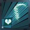Talent victory health normal.png