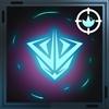 Talent commander squadron normal.png