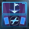 Talent explorer shiprepair normal.png