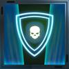Talent bodyguard lifesaver normal.png