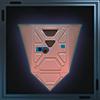 Ship comp armor.png