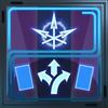 Talent patrol mission normal.png