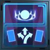 Talent blockade mission normal.png