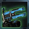 Ship comp weapon railgun2.png
