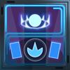 Talent blockade bomber normal.png