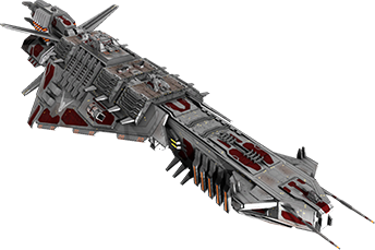 GuardianCruiser Gray.png