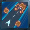 Talent gunner meteor normal.png