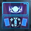 Talent blockade bomber passive normal.png