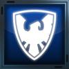 Talent combat bodyguard honorguard normal.png