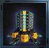 Ship comp engine.png
