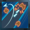 Talent bomber meteor normal.png