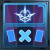 Talent patrol remove normal.png