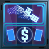Talent salvage reroll money normal.png