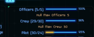 Hull Maximums for crew and officers.png