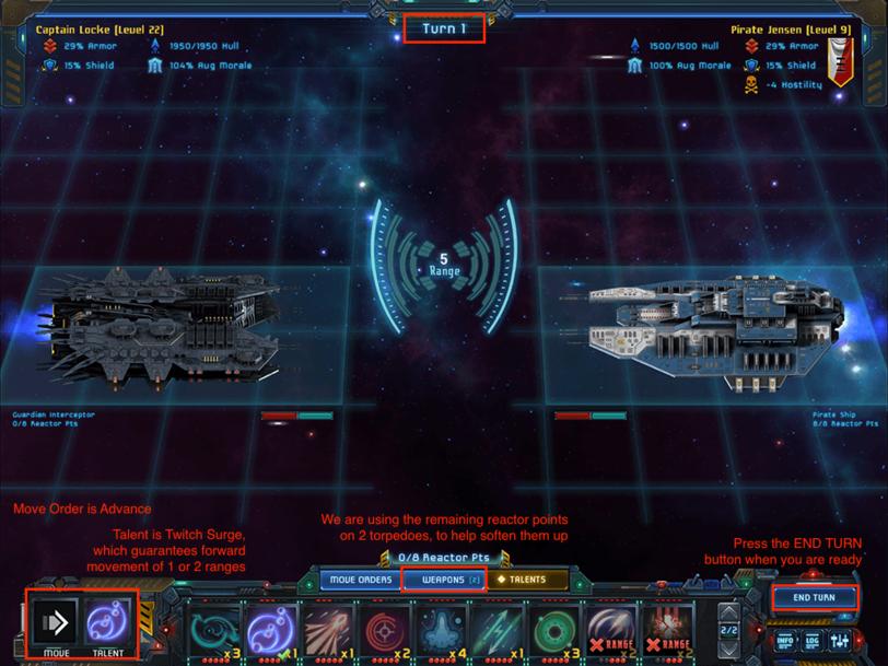 Combatboard01.png
