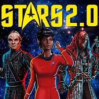 Stars2.0 Kopie.png