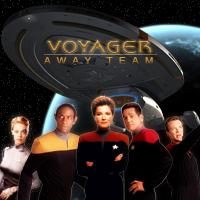VoyagerAwayTeam.jpg