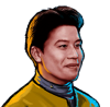 Ensign Kim Head.png