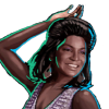 Dancing Uhura Head.png