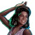 Dancing Uhura Head.png