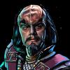 Commander Kruge Head.png