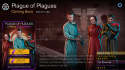 Plague of Plagues