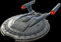 NX-01 Enterprise.png
