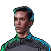 Acting Ensign Crusher Head.png