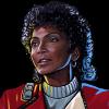 Commander Uhura Head.png