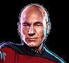 Enterprise-D Picard Head.png