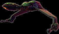 Klingon K'Vort Bird-of-Prey.png