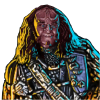Chancellor Gowron Head.png