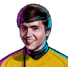 Ensign Chekov Head.png