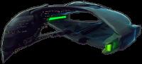 Romulan D'deridex Warbird.png