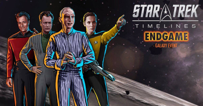 Event Announcement Endgame.png