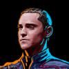 Commander Kelby Head.png