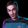 Commander Maddox Head.png