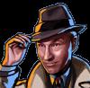 Detective Dixon Hill Head.png