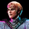 Commander Sela Head.png